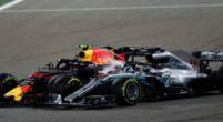 Image: Watch: 2018 and 2019 Formula 1 car comparison!