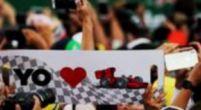 Image: Watch: 2018 Mexican Grand Prix recap