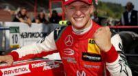 Afbeelding: Ferrari geeft toe: 'We zijn van nature geïnteresseerd in Mick Schumacher'