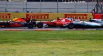 """Afbeelding: Chandhok: """"Formule 1 heeft Honda nodig om succesvol te zijn"""""""