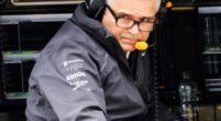 """Afbeelding: De Ferran: """"McLaren leeft veel meer dan voorgaande jaren"""""""