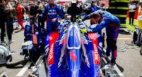 Afbeelding: Honda: 'Leren nog veel van laatste specificatie, maar zitten in juiste richting'