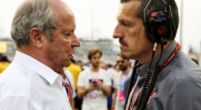 Image: Therry Koskas leaves Renault meaning Jerome Stoll will continue as president