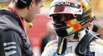 """Afbeelding: Vandoorne geniet van nieuwe omgeving in Formule E: """"Terug naar de basis"""""""
