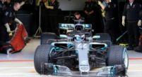 Afbeelding: Autobild: 'Testdagen in Barcelona worden live uitgezonden via F1 TV'