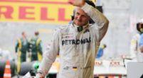 Image: Symonds explains how Schumacher raised the bar