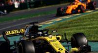 """Afbeelding: Chandhok: """"Renault zou komend seizoen blij moeten zijn met een 'sneaky' podium"""""""