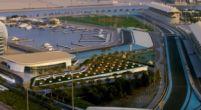 Afbeelding: Recap van GP Abu Dhabi: hoe ging dat toen?