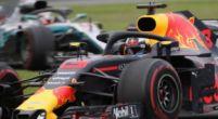 Afbeelding: 'F1: Canadese GP had niet 360.000 bezoekers in 2017, maar helft daarvan'
