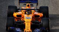 """Image: Sainz Sr. confident about son: """"McLaren have new philosophy"""""""