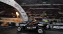 Image: Guerra wins Race of Champions in Mexico