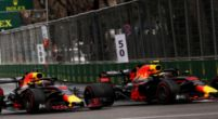 Image: Red Bull admits Verstappen should have stopped Baku crash with Ricciardo