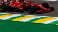 Image: Vettel: Ferrari's fate in our own hands