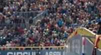 Image: Dutch Grand Prix deal closing in: Assen gets financial backing