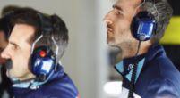 Afbeelding: Waarom Williams voor Sergey Sirotkin koos en niet Robert Kubica
