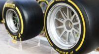Afbeelding: Pirelli test al dit seizoen met 18-inch wielen en dunnere banden voor 2021-seizoen