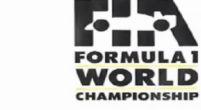 Afbeelding: Bekijk alle intro's van Formule 1 (1994-2018)