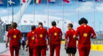 Afbeelding: 'Wederom een wijziging binnen Ferrari, persagent vertrekt via de achterdeur'