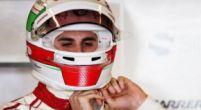 Afbeelding: Minardi: 'Raikkonen zal aankomend seizoen moeten uitkijken voor Giovinazzi'