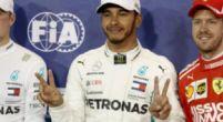 """Afbeelding: Button: """"Voor Hamilton zijn er constant nieuwe uitdagingen"""""""
