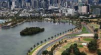 Afbeelding: F1 introduceert Season Launch-evenement in Melbourne om het seizoen te openen