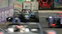 Afbeelding: Bekijk alle 'crashes', shunts en saves van het nieuwe Formule E-seizoen tot nu toe