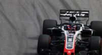 Image: Haas has no issue with Rich Energy deal