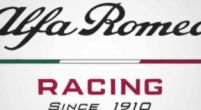 Afbeelding: 'Alfa Romeo Racing zal het juniorenteam zijn van Ferrari'