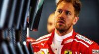 Afbeelding: Tom Coronel: 'Vettel is geknakt en Leclerc zal niks meer van hem heel laten'
