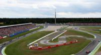 """Afbeelding: Hockenheim: """"Promotors ondervertegenwoordigd in belangrijke F1 beslissingen"""""""