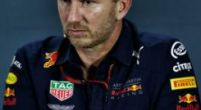 Image: Horner doubts the new 2019 rules will change Formula 1