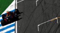 Afbeelding: Zandvoort krijgt tot 31 maart de tijd voor F1, Assen niet genoemd als alternatief
