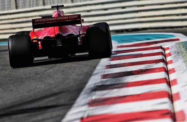 Ferrari confirm details for 2019 F1 car launch