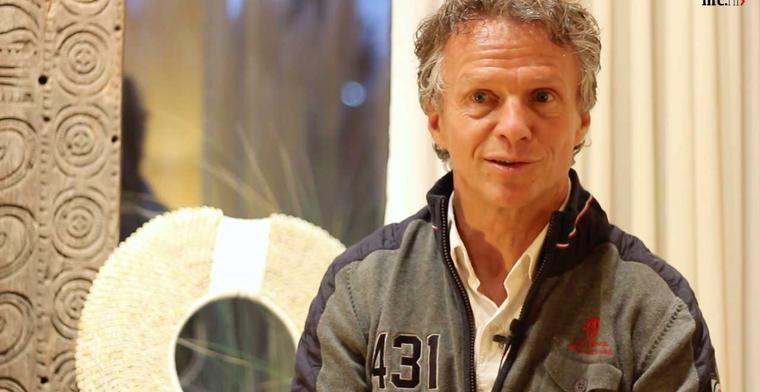 Lammers: Assen maakt geen schijn van kans op een Nederlandse Grand Prix