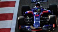 Image: Brendon Hartley reveals what he is doing this year