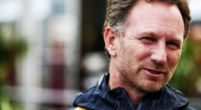 """Image: Horner on 2019 regulations: """"I don't think anything will change"""""""