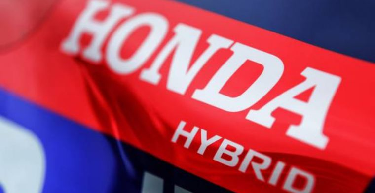 Honda keen on further engine clampdowns