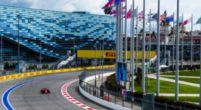 """Afbeelding: CEO Russische autosportbond: """"Er is vrijwel niemand die F1 wil kopen van Liberty"""""""