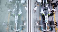 Image: Red Bull clash with Mercedes not deliberate says Marko