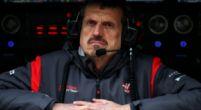 """Afbeelding: Alfa Romeo Racing volgens Haas 'niet iets dat samenwerking met Ferrari beïnvloedt"""""""