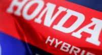 Image: Honda keen on further engine clampdowns