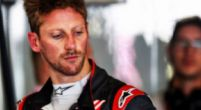 Image: Grosjean insists he won't win a race before 2021