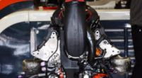 Image: This is how Red Bull's first Honda engine will sound in 2019!