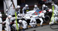 "Image: Williams: We can ""fight for P4"" in 2019"