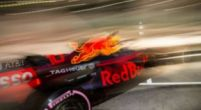 Image: Red Bull's long term F1 future not decided yet
