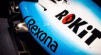 Image: Recap: Both Williams and Toro Rosso reveal 2019 looks!