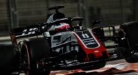 Image: Grosjean: Top teams won't be beaten in 2019