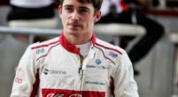 Image: Rumour: Ferrari to shake-up race crew with Jock Clear in Leclerc's garage
