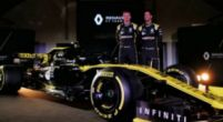 Image: Check out the new Renault RS19 from all angles!