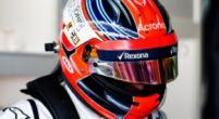 Afbeelding: Kubica over zijn rentree in de Formule 1 na acht jaar
